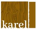 karelmoebel.de - Ihr Massivholzspezialist